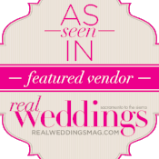 Real Weddings Badge_175x175.png