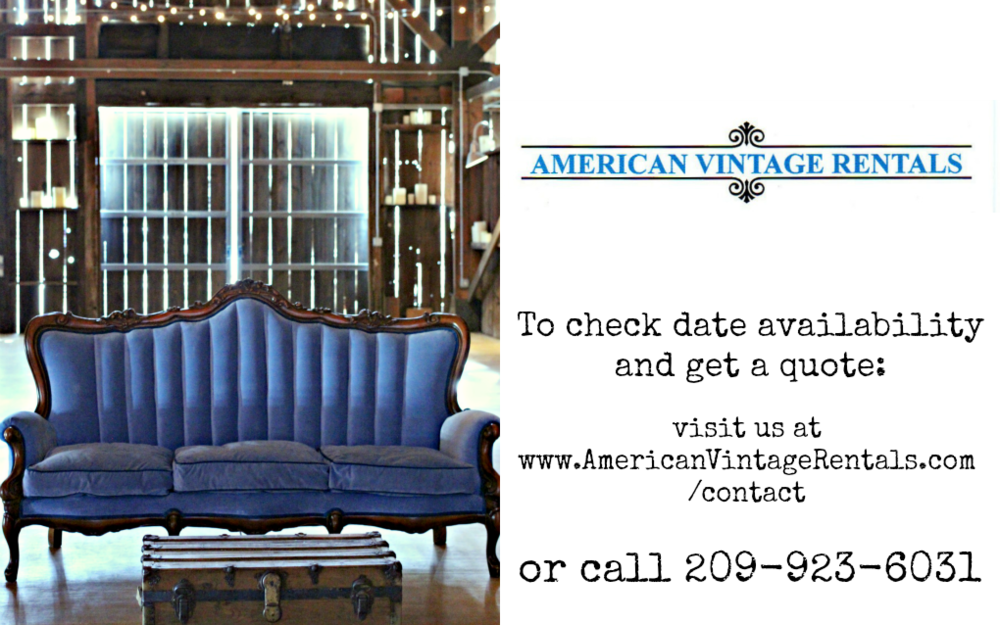 Collage Insert with AVR LOGO-Sofa-with text.png