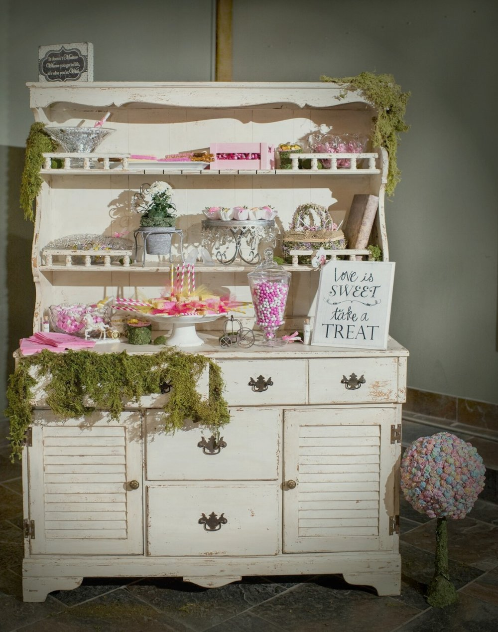 Fairy-tale Candy Hutch.jpg