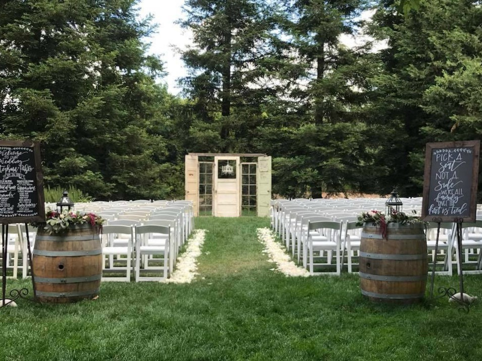 Ceremony Aisle.jpg