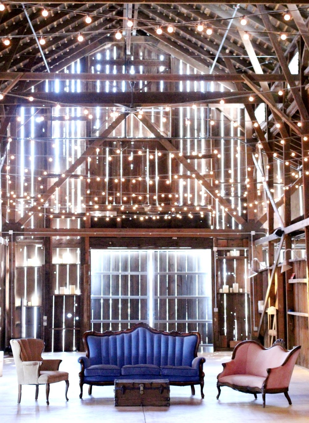 Lounge in Barn - Second Clone Edit.jpg