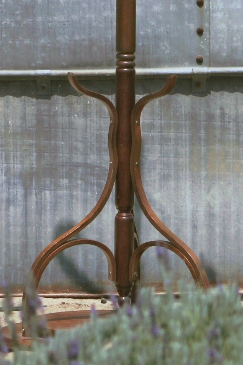 Coat Rack-Detail2-1500X1000.jpg