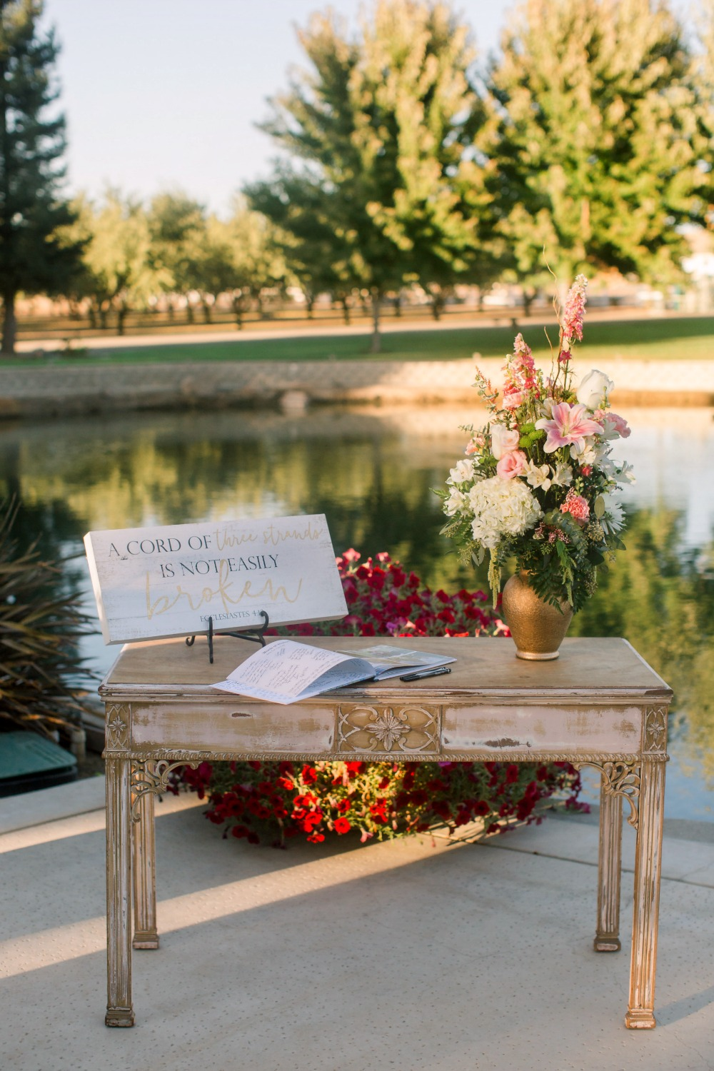 Guest Sign In Table-1500x1000.jpg