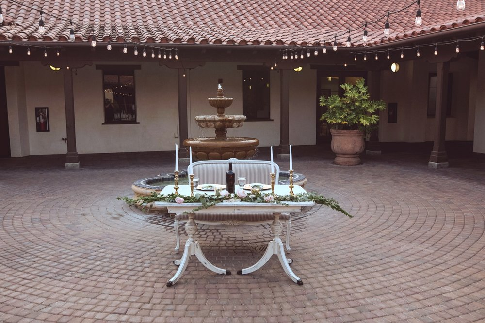 Sweetheart Table Fountain-1500x1000.jpg