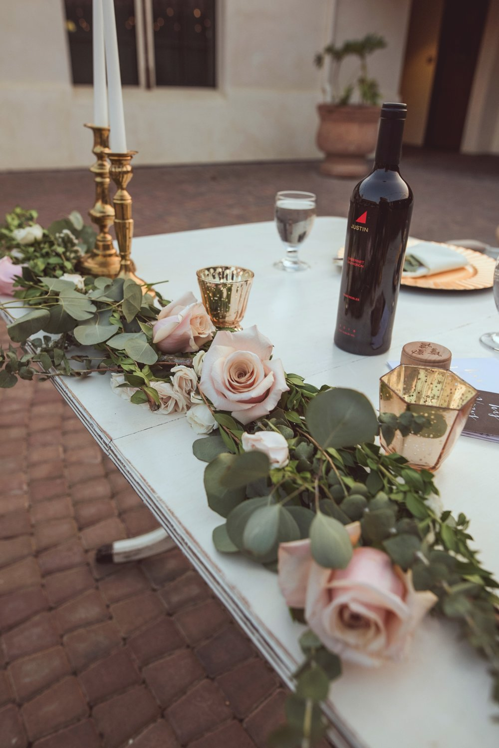 Sweetheart Table Detail.jpg