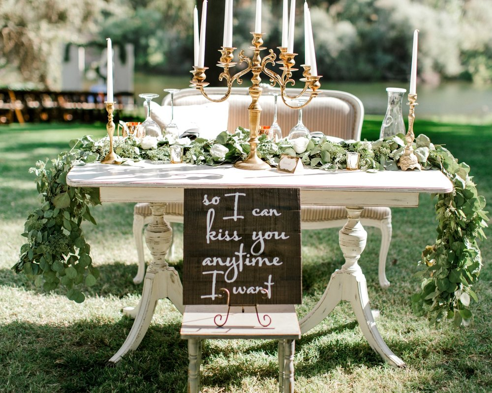 Sssweetheart Table Candelabra-1500x1200.jpg