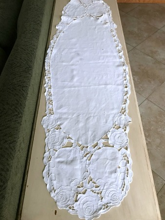 14x45-white-oval cutout with rosettes.jpg