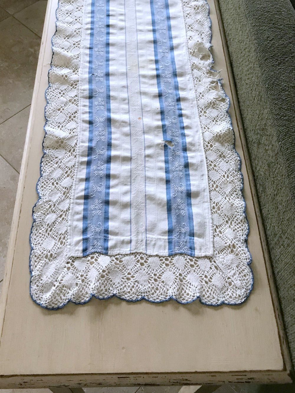 12x39 - blue&white-embroidered edge.jpg