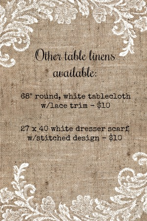 Table linens-resized.jpg