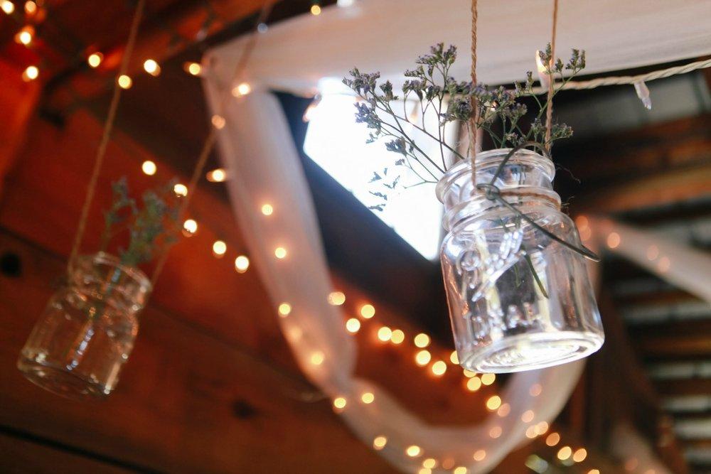 Mason Jars in Rafters2.jpg