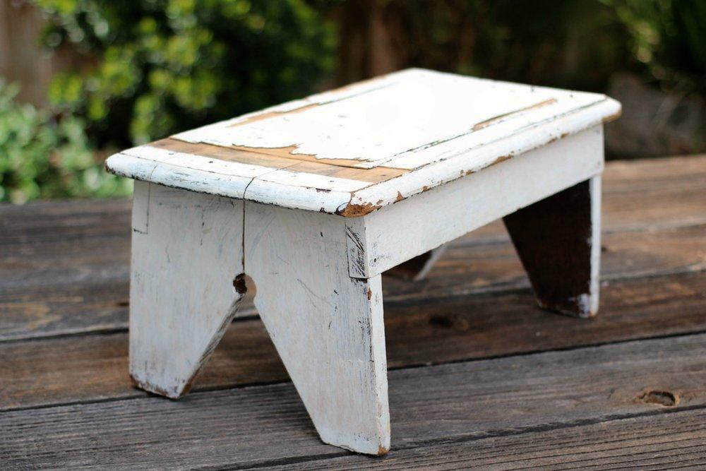 Cobbler Bench.jpg