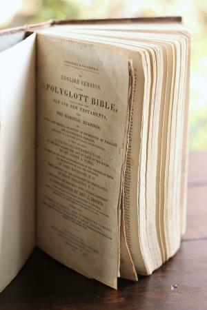 1837 Bible Detail-450x300.jpg
