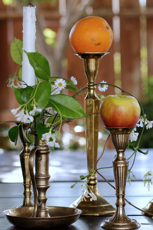 Candlestick Grouping1 - 1500x1000.jpg