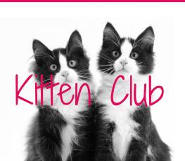 Kitten Club.png