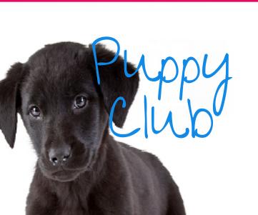 Puppy Club.png