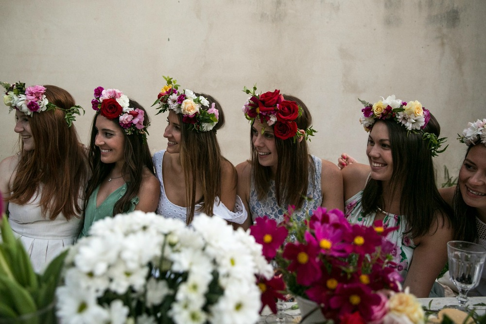 Flower Crowns7  Oh Flora-104.jpg