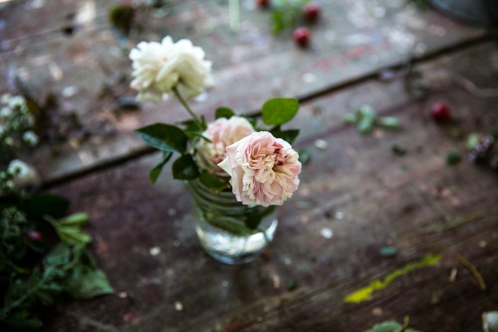 5Mudgee Made  Oh Flora-118.jpg