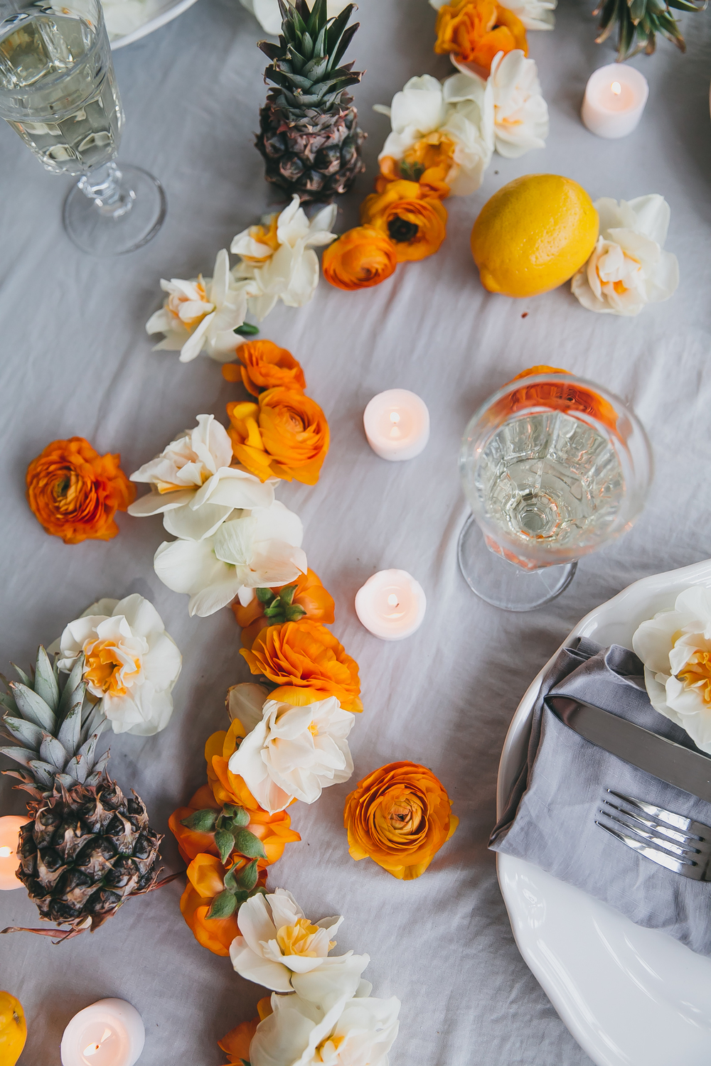 Table Settings with Oh Flora-286.jpg