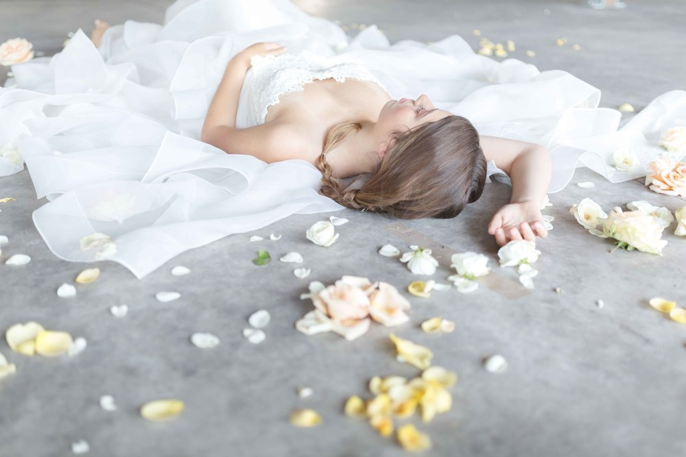Lilli Kad Photography - Kerstin Auer-4.jpg