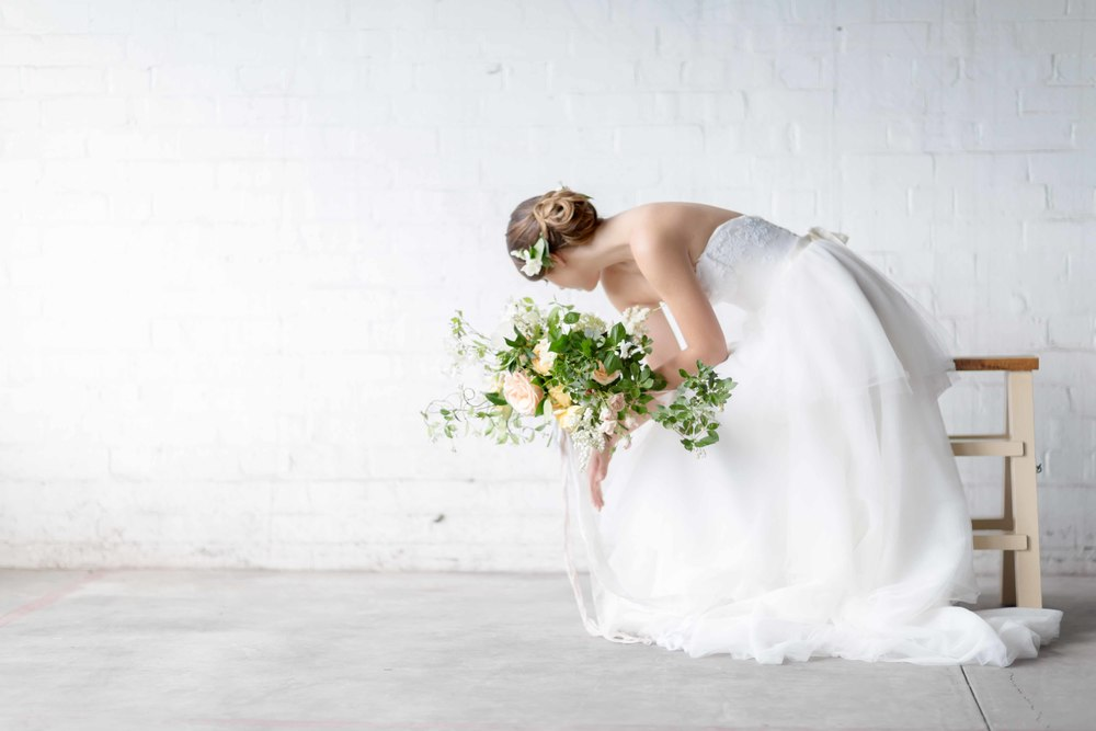 Lilli Kad Photography - Kerstin Auer-49.jpg