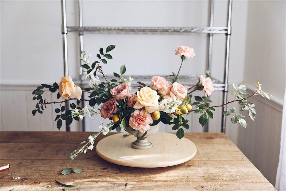 Oh Flora Studio : Tutorial _9331.JPG
