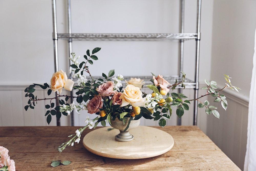 Oh Flora Studio : Tutorial _9330.JPG