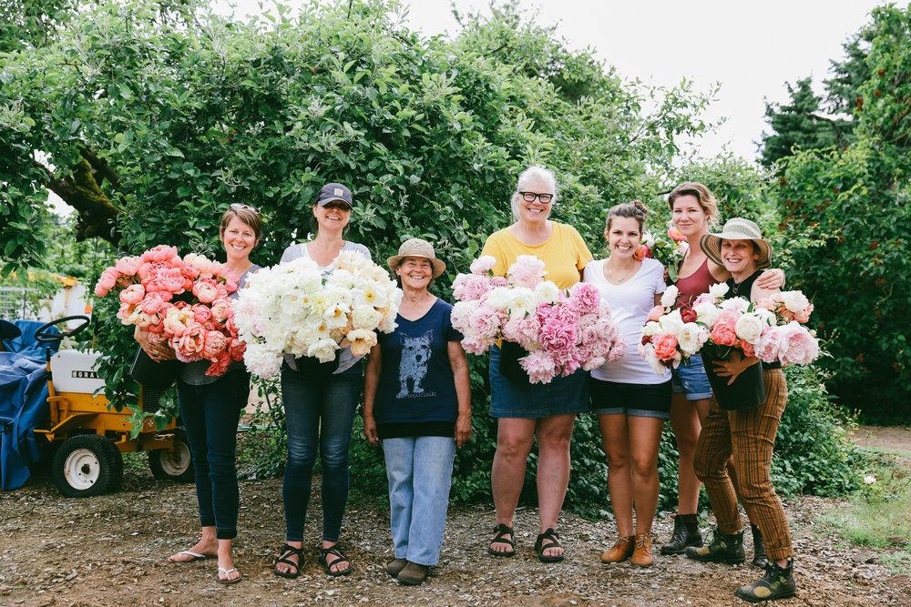 PNW Peony Farm - Oh Flora Travels-29.jpg