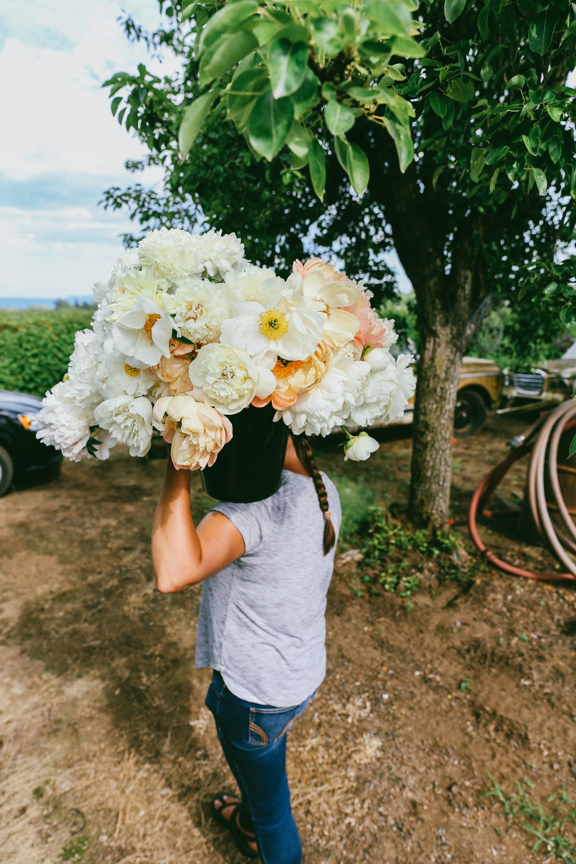 PNW Peony Farm - Oh Flora Travels-30.jpg