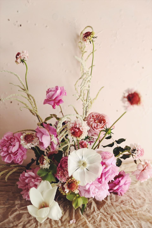Oh Flora Floral & Event Design | Sydney