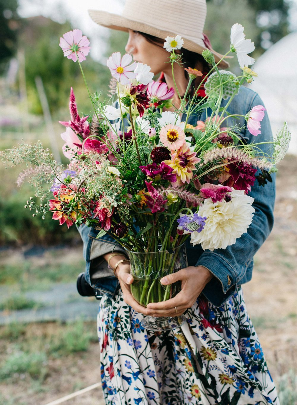 Oh Flora Studio | Puscina flowers.jpg