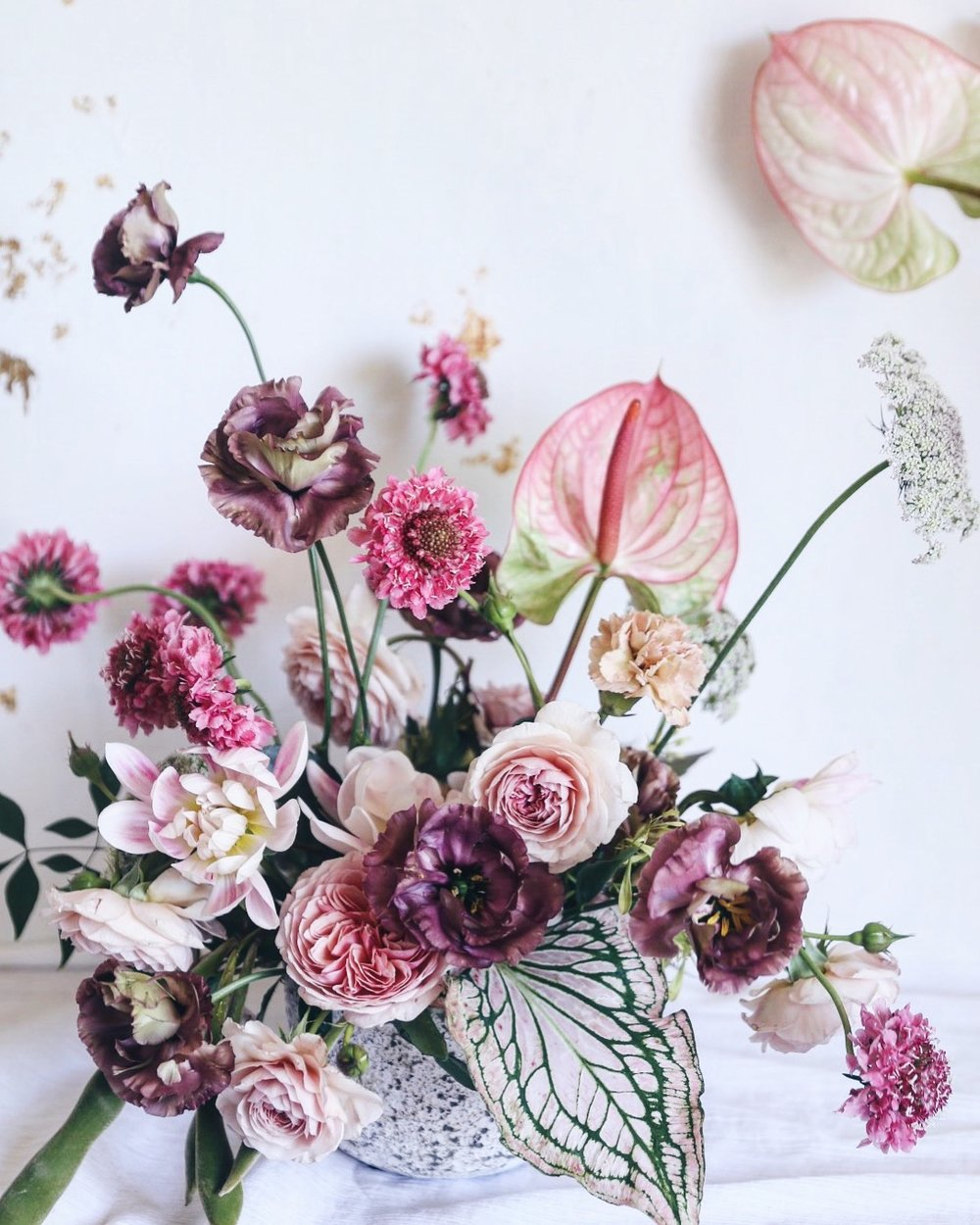 Oh Flora Studio Floral gits.JPG