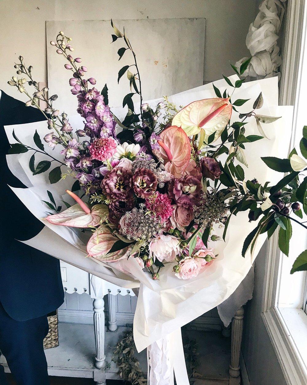 Oh Flora Studio   Floral Gifts .JPG