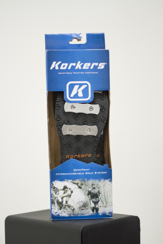 Korkers-6.jpg