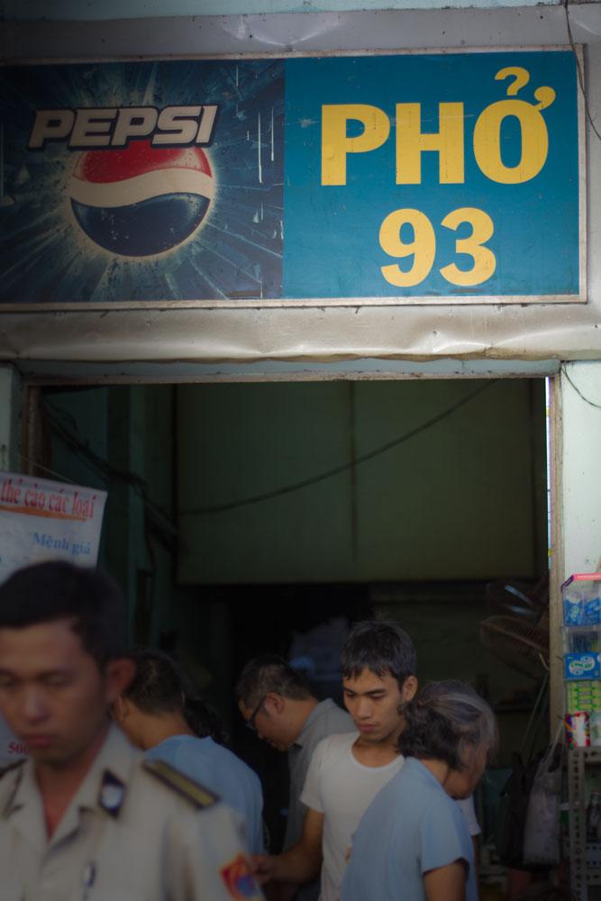 Saigon Pho 93.jpg