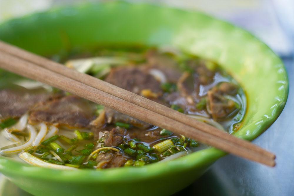 Saigon Pho 93 soup.jpg