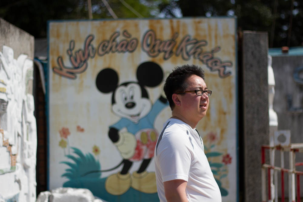 Saigon Mickey An.jpg