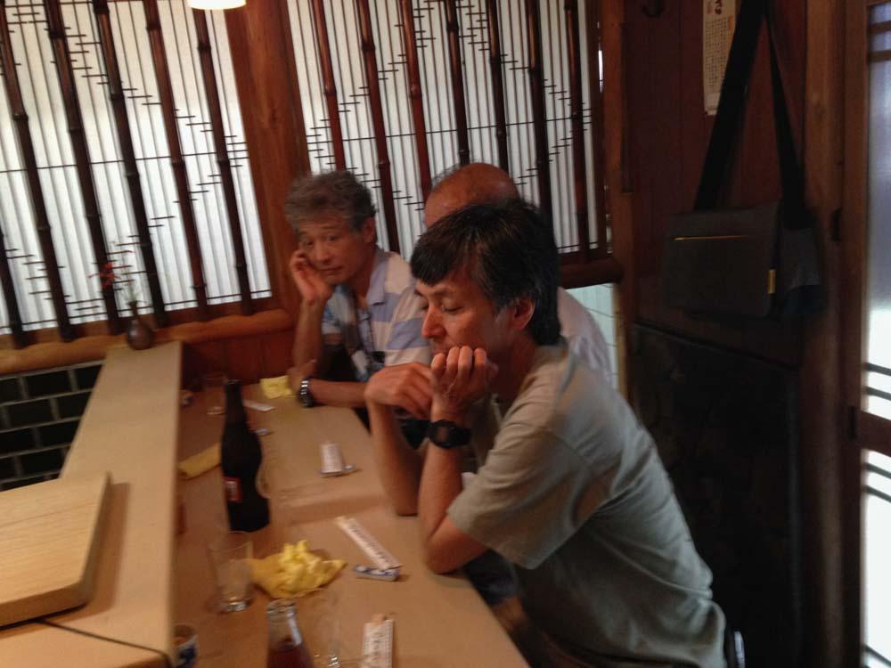 Japan 10kara-323.jpg