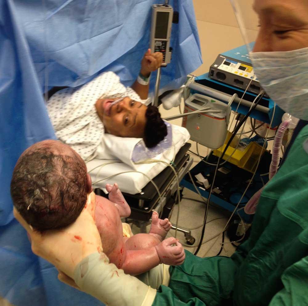 Taavi Birth-11.jpg