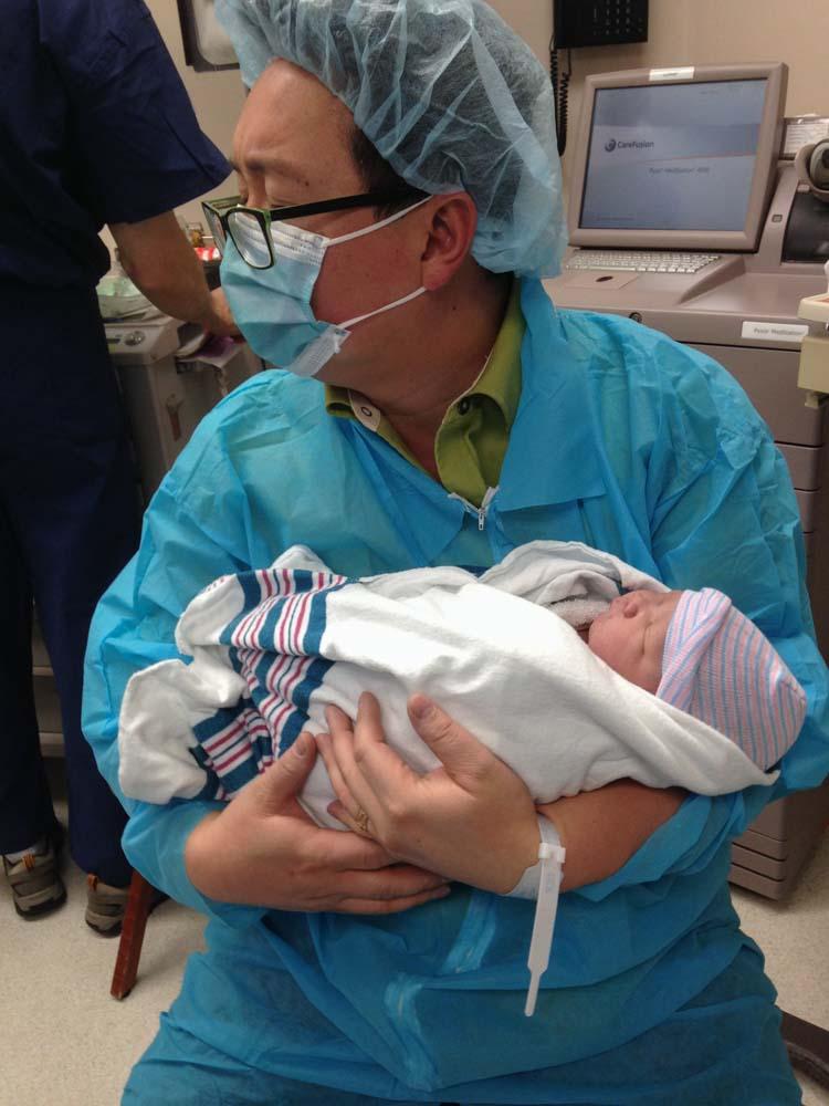 Taavi Birth-17.jpg