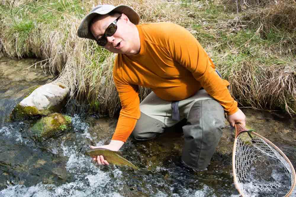 March fishing-14.jpg