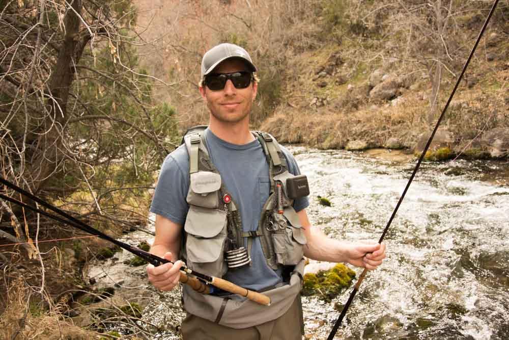 March fishing-13.jpg