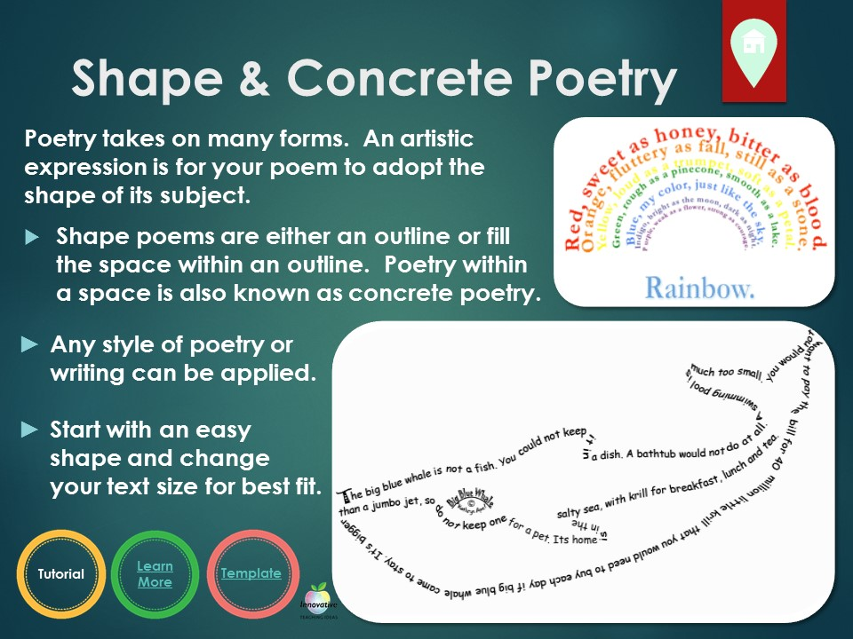 shape_and_concrete_poetry_lessons.JPG