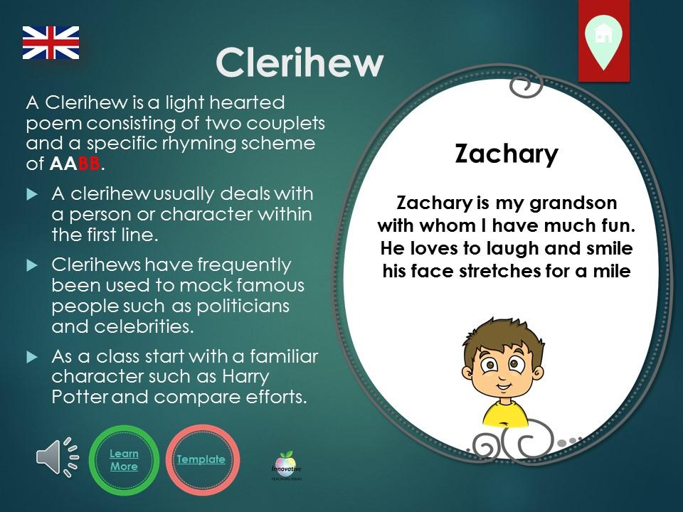 How_to_write_a_clerihew.JPG