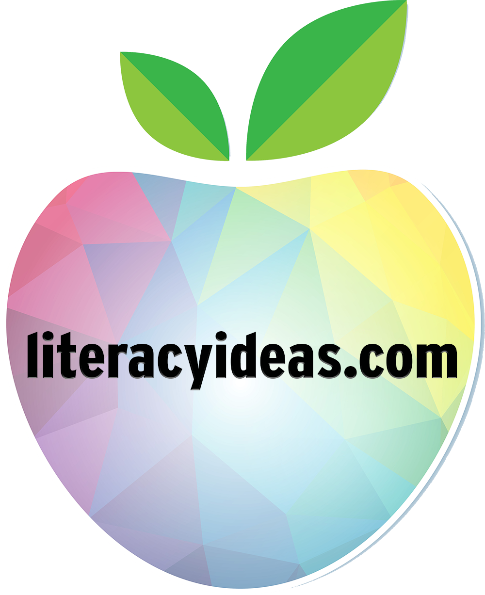 20 Key Stage 2 Literacy interactive teaching resources for Primary/Elementary Schools.