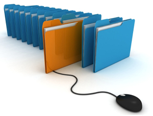 document-management-software.jpg