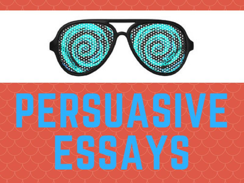 Persuasive_Essays.jpg