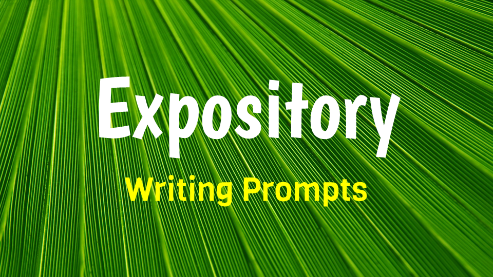 Expository_Essay_Writing_Prompts (1).PNG