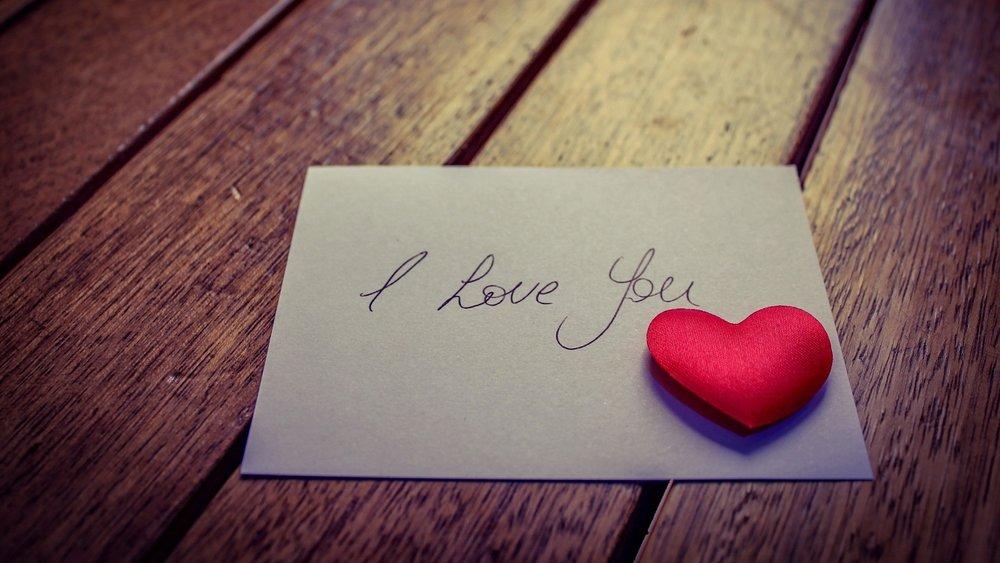 Love_letter.jpg