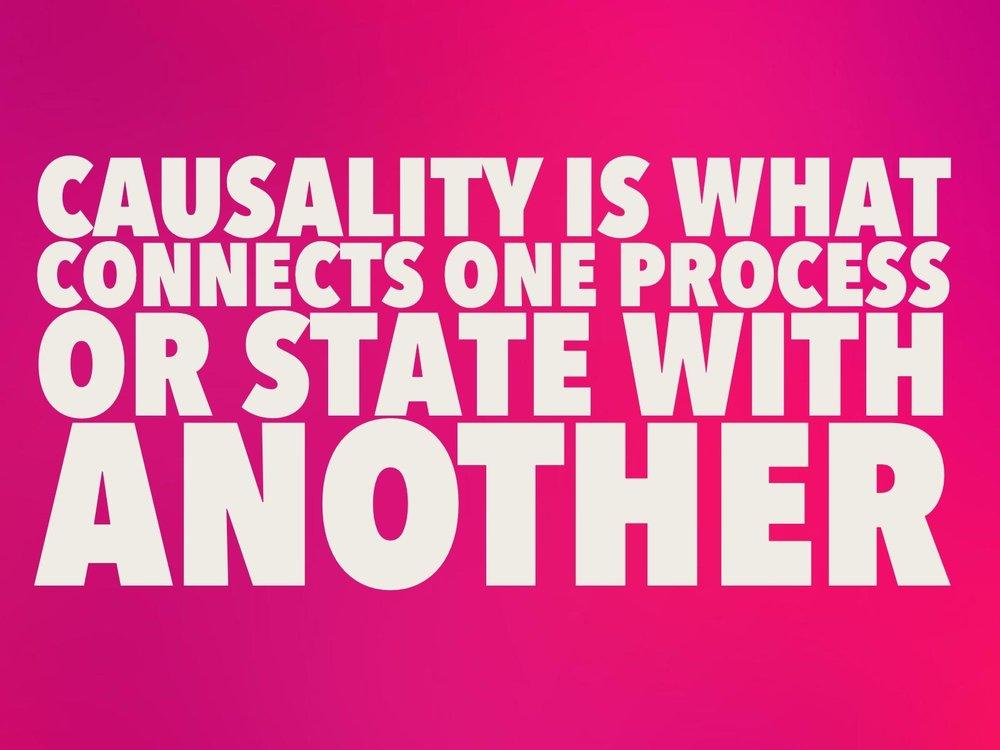 teaching_causality.jpg
