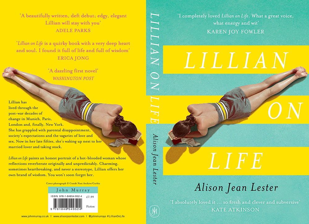 Lillian on Life UK paperback.jpg